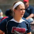 Softball tops Albion (Mich.), falls to Carroll (Wis.) in extra innings;