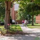 New tuition model at Hiram College offers financial, educational, and career benefits;